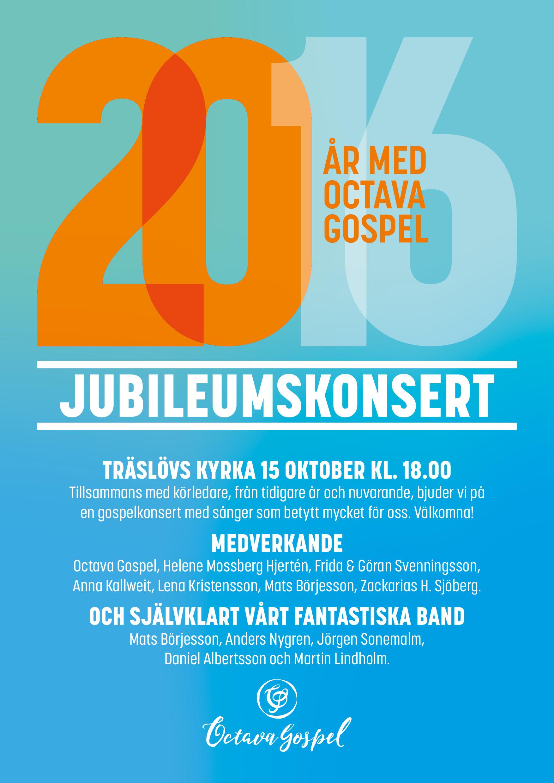 jubileumskonsert-alt
